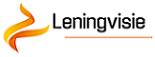 leningvisie11